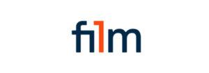 Film1 logo