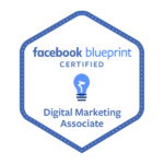 Fb blueprint